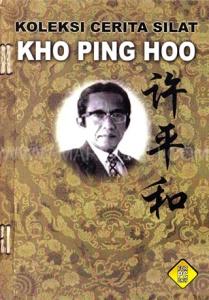Kho Ping Ho